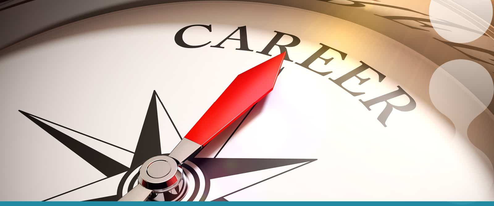 How to land the best Healthcare job, the first time!