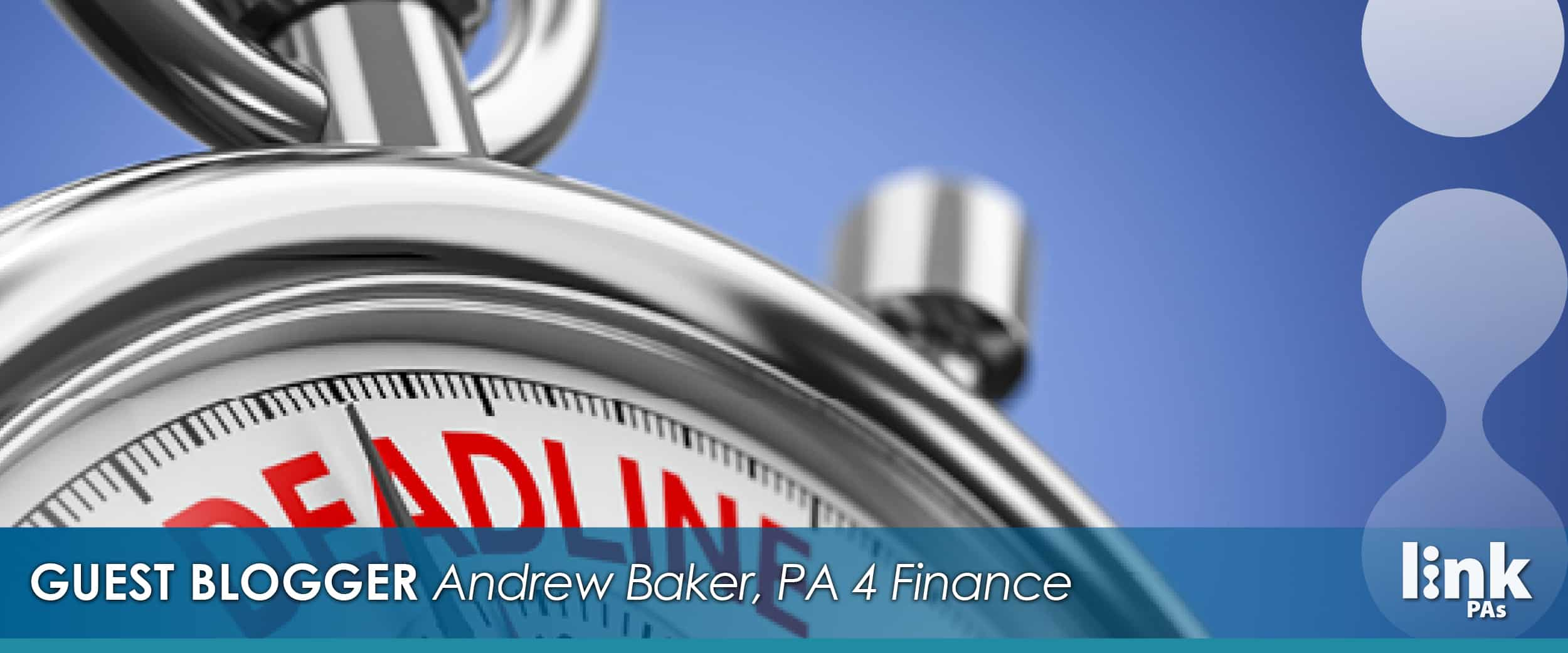 Tax Time: PA's and NP's Maximize profitability